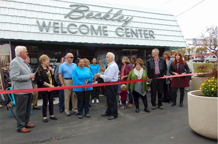 beckley-welcome-center-cutting-c