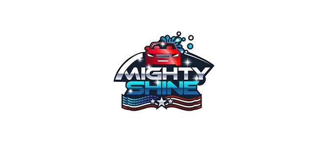 mightyshine
