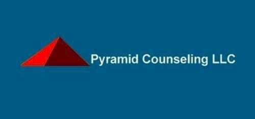 pyramid counseling logo