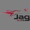 JagWP Powered by JagSuite!