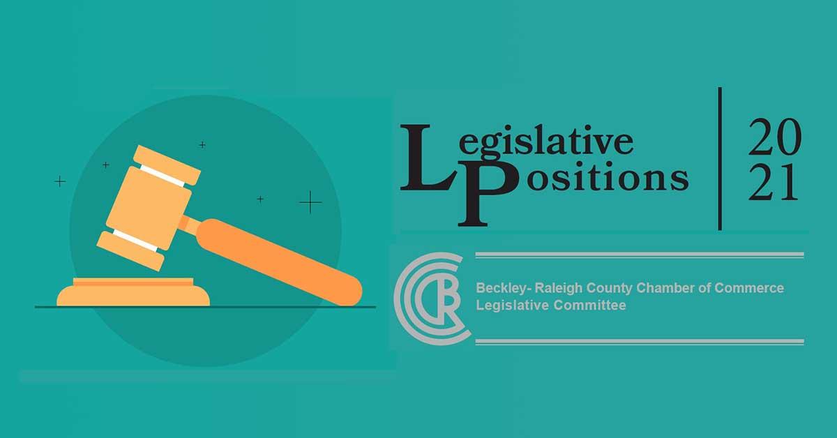 Brccc-2021-Legislative-Positionis-Cover-new