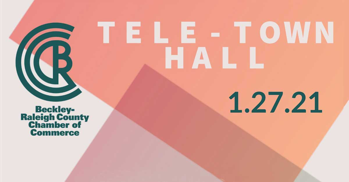 Brccc-tele-town-hall