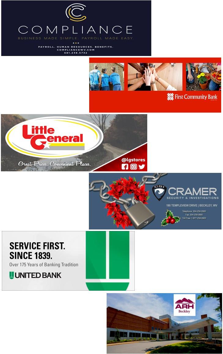 LB sponsor sheet